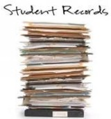 Student Records